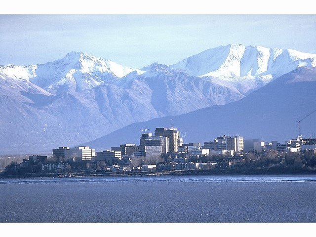 Anchorage  08