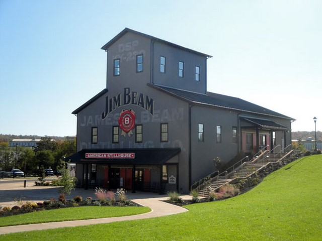 Bourbon Tour & Production   003