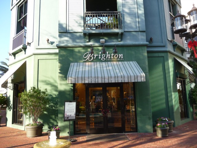 Brighton Collections